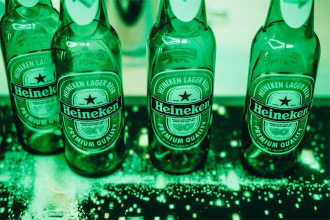 forrás: Heineken.hu